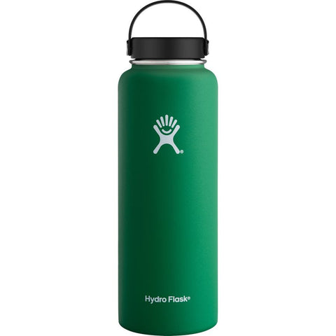 Hydro Flask - 40 oz Forest Water Bottle