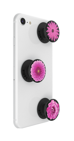 Popsockets - POPminis-Flower Power