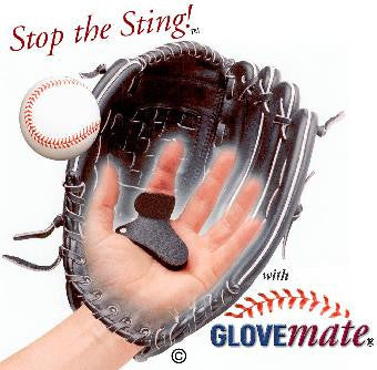 Glovemate Right