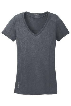 Aries Apparel Endurance V-Neck