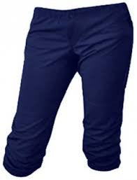 Intensity Youth Fastpitch Pant-Clearance