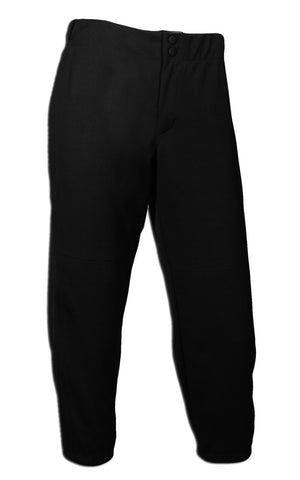Intensity Premium Lowrise Fastpitch Pant