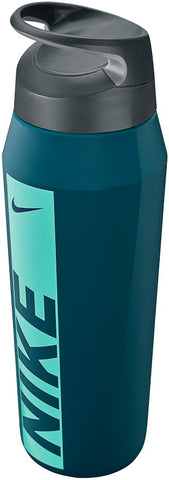 Nike - SS Graphic Hypercharge Straw Water Bottle