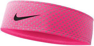 Nike Dri-fit-360 Headband