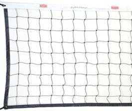 Tachikara Recreational VB Net
