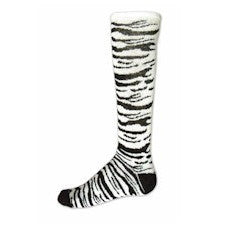Red Lion -  Safari Youth Sock