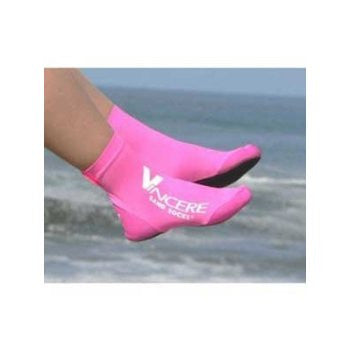 Vincere - Volleyball Soccer Sand Socks