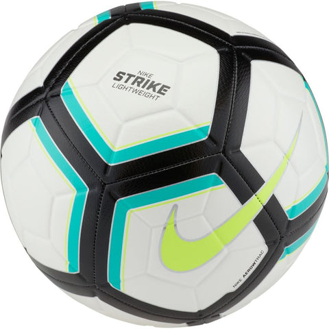 Nike Football Strike Soccer Ball