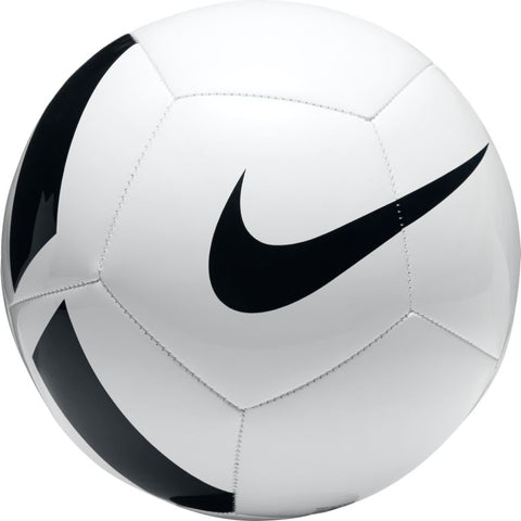 Nike Pitch Team Training Soccer Ball