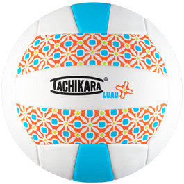 Tachikara - Luau Volleyball