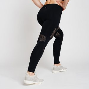 Beachbody - Reveal Mesh Tight