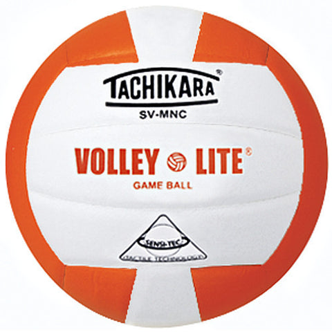 Tachikara Volley-Lite Volleyball