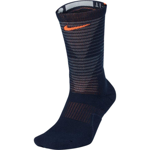 Nike - Elite Disrupter Crew Sock