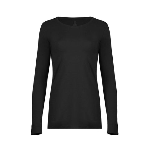 tasc Performance 365 Long Sleeve Crew Neck