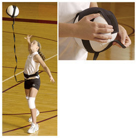 "Tandem Sport ""Volleyball Pal"""