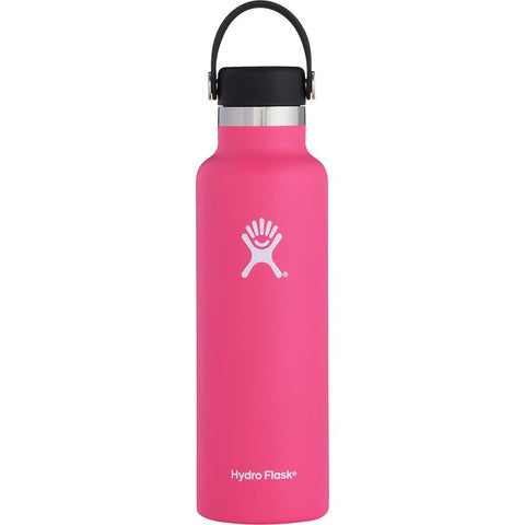 Hydro Flask - 21 oz Watermelon Water Bottle