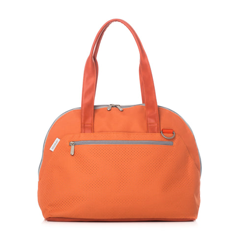 Vooray Zen Bag-Blaze Orange