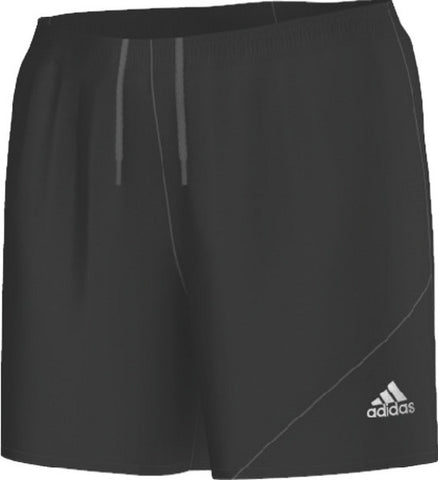 adidas Youth Striker 1 Short