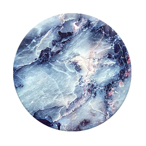 Popsockets -Blue Marble