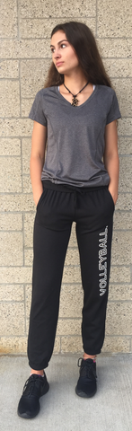 Aries Apparel Volleyball Sweatpant