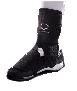 EvoShield - Fastpitch Leg Guard