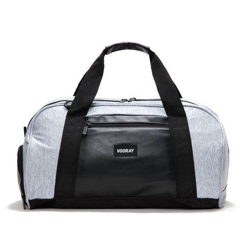 Vooray - Burner Gym Duffel