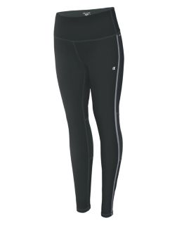 Champion - Women's Best Run Tights
