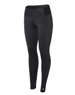 Champion - Women's Absolute Tights