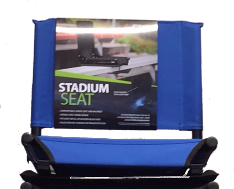 Strata Outdoor Gear Stadium Chairs