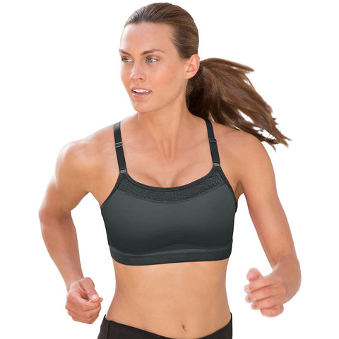 Champion - The Show-Off Sports Bra