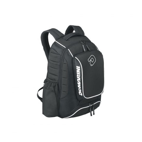 Wilson/DeMarini Momentum Fastpitch Backpack