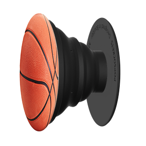 Popsockets - Basketball