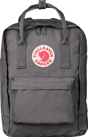 FJÄLL RÄVEN - Kanken Backpack-Super Grey