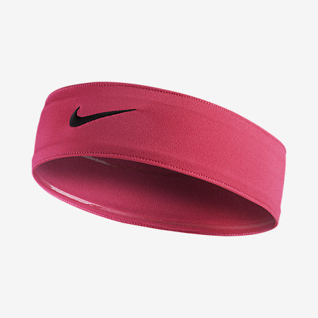 Nike - Girl's Fury Headband 2.0