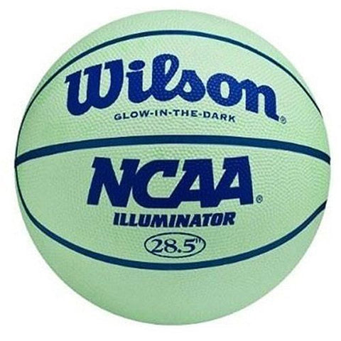 Wilson - NCAA Illuminator Basketball