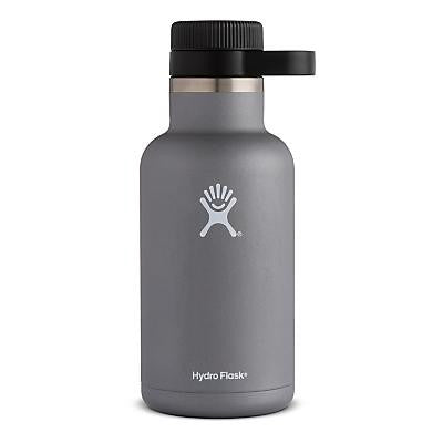 Hydro Flask - 64 oz Growler