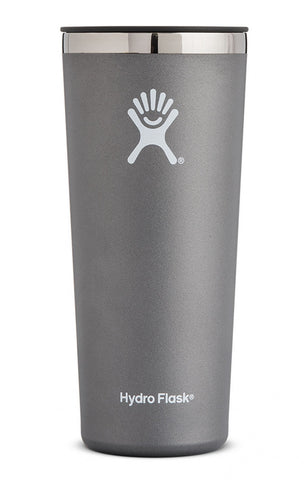 Hydro Flask 22 oz Tumbler - Graphite