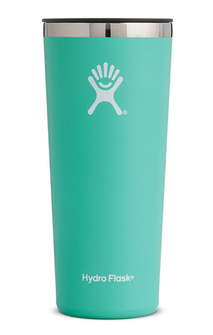 Hydro Flask 22 oz Tumbler - Mint