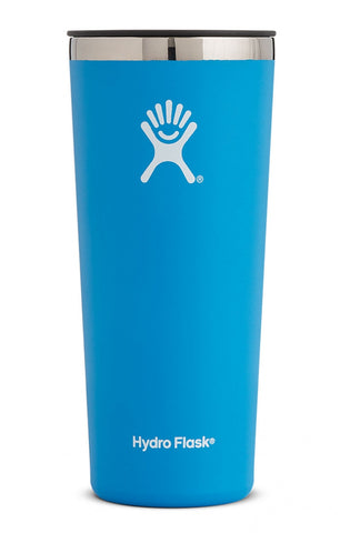 Hydro Flask 22 oz Tumbler - Pacific
