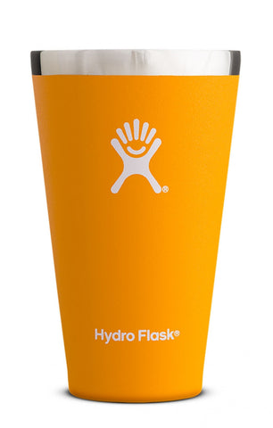 Hydro Flask - 16 oz True Pint
