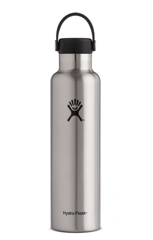 Hydro Flask - 24 oz Stainless Water Bottle