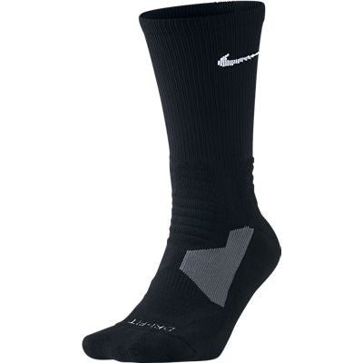 Nike Hyper Elite Basketball Socks