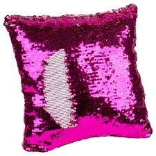 Fashion Angels - Magic Sequin Pillow