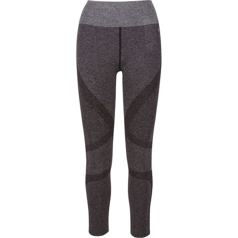 Beachbody - Intent Compression Tight