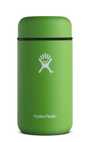 Hydro Flask - 18 oz Kiwi Food Flask