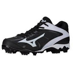 Mizuno 9 Spike Adv Finch Elite 2