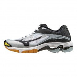Mizuno Wave Lightning Z2 Volleyball Shoe