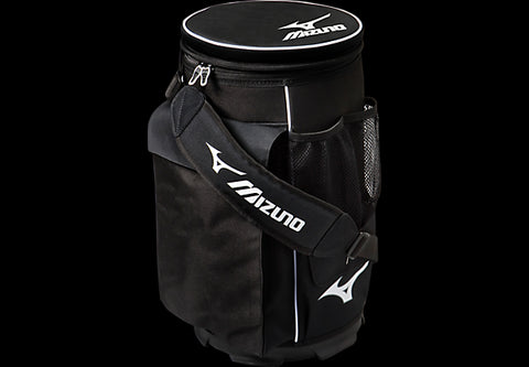 Mizuno Coaches Bucket