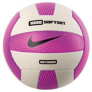 Nike 1000 Softset Beach Volleyball