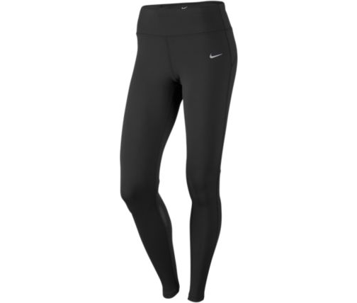 1d9405293d0297 Nike Power Epic Running Tights - Aries Apparel
